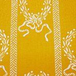 Stlindberg ストリンドベリー 黄色